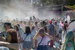 HOLI Festival der Farben 14391039