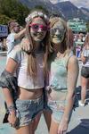 HOLI Festival der Farben 14391043