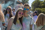 HOLI Festival der Farben 14391044