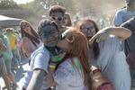 HOLI Festival der Farben 14391046