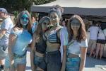 HOLI Festival der Farben 14391047