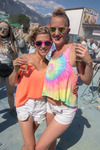 HOLI Festival der Farben 14391049