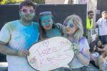HOLI Festival der Farben 14391051