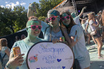 HOLI Festival der Farben 14391052