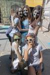 HOLI Festival der Farben 14391053