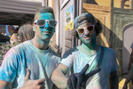 HOLI Festival der Farben 14391055