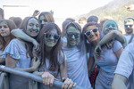 HOLI Festival der Farben 14391057