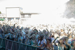 HOLI Festival der Farben 14391060