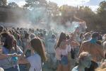 HOLI Festival der Farben 14391064