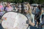 HOLI Festival der Farben 14391065