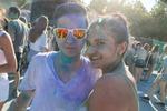HOLI Festival der Farben 14391066