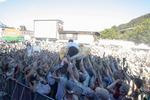 HOLI Festival der Farben 14391068