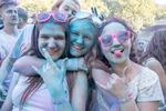 HOLI Festival der Farben 14391071