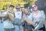 HOLI Festival der Farben 14391072
