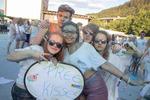 HOLI Festival der Farben 14391073