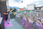 HOLI Festival der Farben 14391077