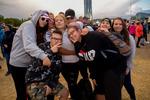 Donauinselfest 2018