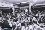 Clubbing:So wie DU bist!