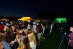 Beach Party Kittsee 14399421