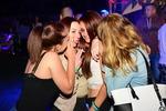 Beach Party Kittsee 14399423