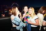 Beach Party Kittsee 14399424