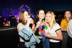Beach Party Kittsee 14399425