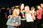 Beach Party Kittsee 14399428