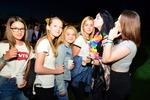 Beach Party Kittsee 14399429