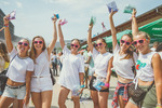 HOLI Festival der Farben 14409220