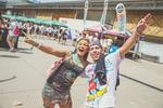 HOLI Festival der Farben 14409221