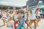 HOLI Festival der Farben 14409223
