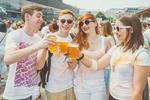 HOLI Festival der Farben 14409226