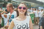 HOLI Festival der Farben 14409227