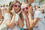 HOLI Festival der Farben 14409232