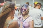 HOLI Festival der Farben 14409233