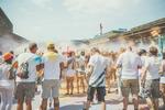 HOLI Festival der Farben 14409237