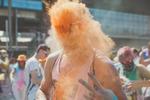HOLI Festival der Farben 14409239