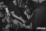 Hardcore x Frenchcore w/ SEFA & MR IVEX