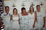 Das weiße Fest - 13 Jahre Almrausch Lannach