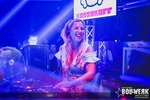 The Queen of Hardcore - Korsakoff