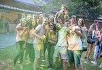 Fluo Color Music Festival ∙ Schlanders ∙ Matscher Au