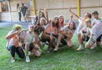 Fluo Color Music Festival ∙ Schlanders ∙ Matscher Au 14426533
