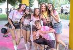 Fluo Color Music Festival ∙ Schlanders ∙ Matscher Au 14426534