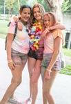 Fluo Color Music Festival ∙ Schlanders ∙ Matscher Au 14426535