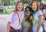 Fluo Color Music Festival ∙ Schlanders ∙ Matscher Au 14426536