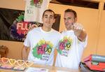 Fluo Color Music Festival ∙ Schlanders ∙ Matscher Au 14426542