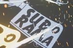 Sub-O-Rama #2