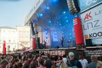 Linzer Krone-Fest 2018 14430763