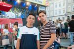 Linzer Krone-Fest 2018 14430766