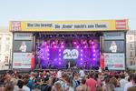 Linzer Krone-Fest 2018 14430767